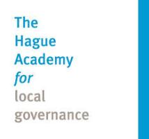 The Hague Academy eLearning